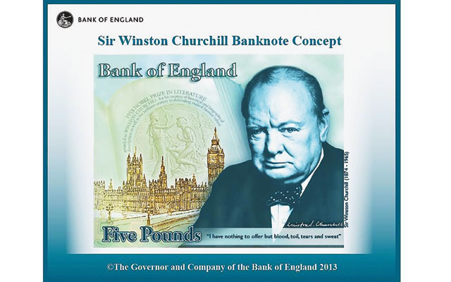 churchill-concept-image
