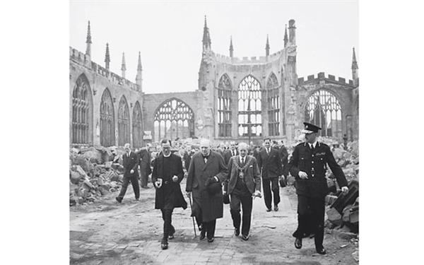 churchill-coventry-cathedral