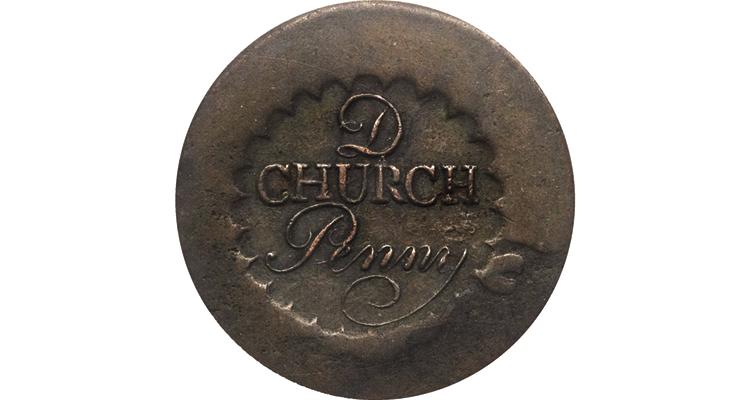 churchpenny