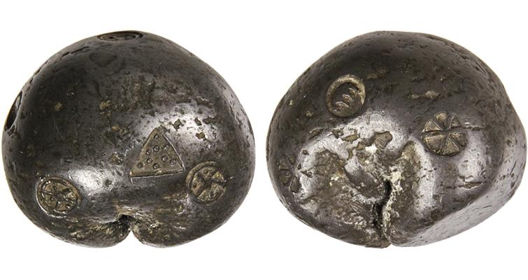 circa-1300s-thai-50-baht