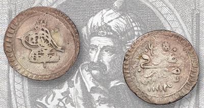 circa-1770-silver-piastre-ali-bey-coin