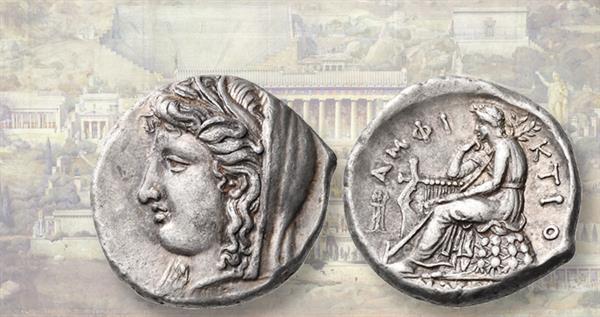 circa-330s-b-c-silver-stater-phokis-delphi-nomos