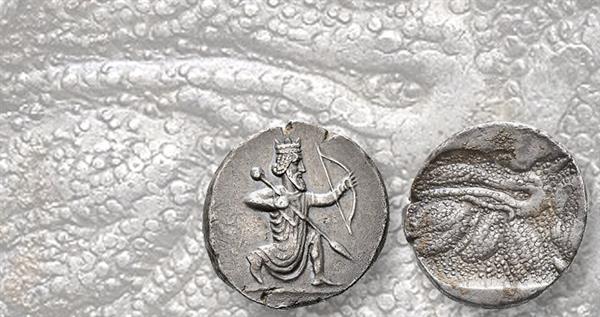 circa-340-b-c-iona-silver-tetradrachm-satraps-persia-map-lead