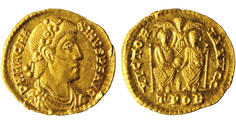 circa-388-a-d-gold-roman-solidus