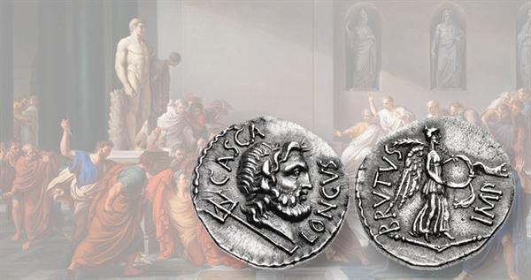 circa-42-ad-silver-denarius-brutus-coin