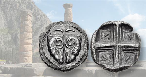 circa-479-475-b-c-silver-tridrachm-coin