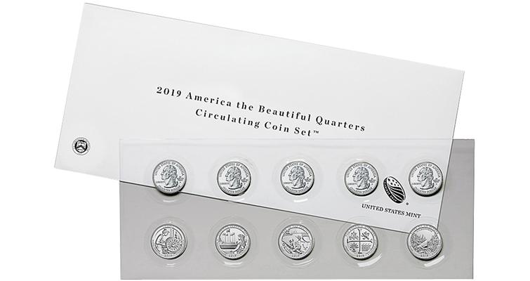 circulating-coin-set-1