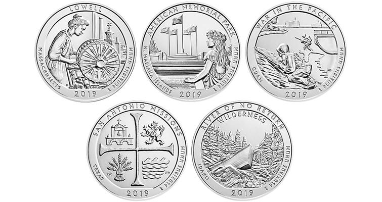 circulating-coin-set-2