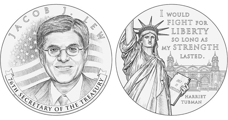citizens-coinage-advisory-committee-recommendations-jacob-lew-medal