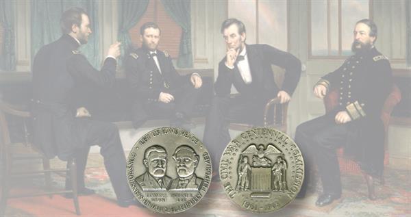 civil-war-ends-april-9-1865