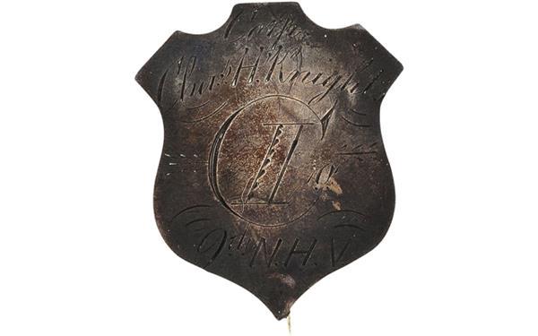 civil-war-pin