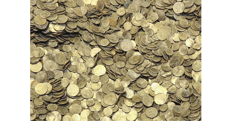 clad-coinage-close