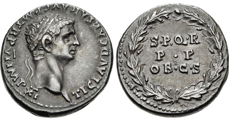 cladius-denarius-from-lugdunum