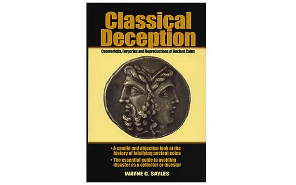 classical-deception