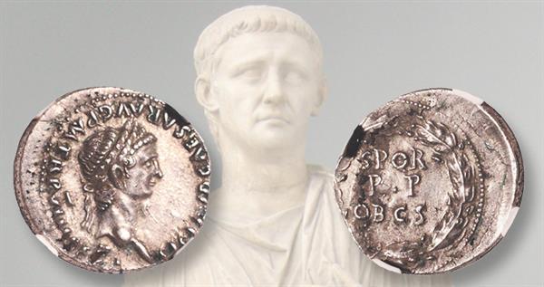 claudius-ad-49-50-fourree-coin