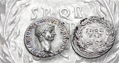 claudius-fourree-denarius-imitation