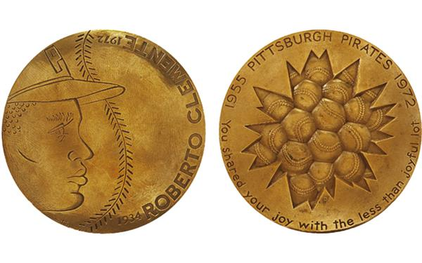 clemente_medal_merged