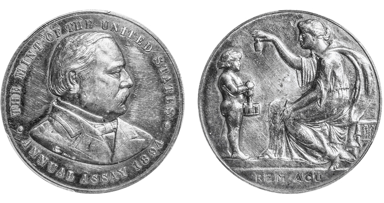 cleveland-assay-medal-silver-merged