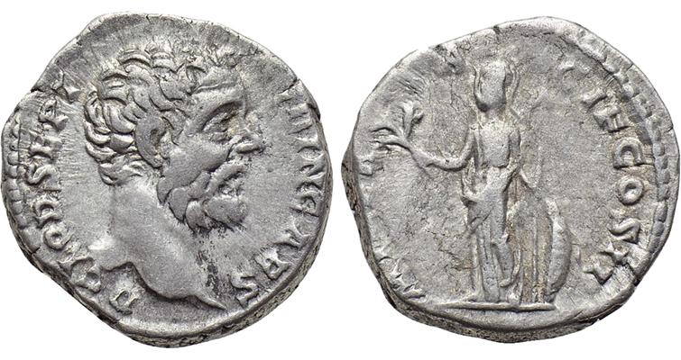 clodius-albinus-as-caesar-silver-denarius-pecunem