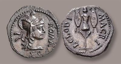 clodius-macer-silver-denarius