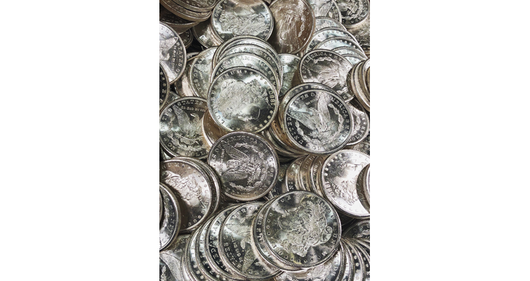 close-up-dollars-2029