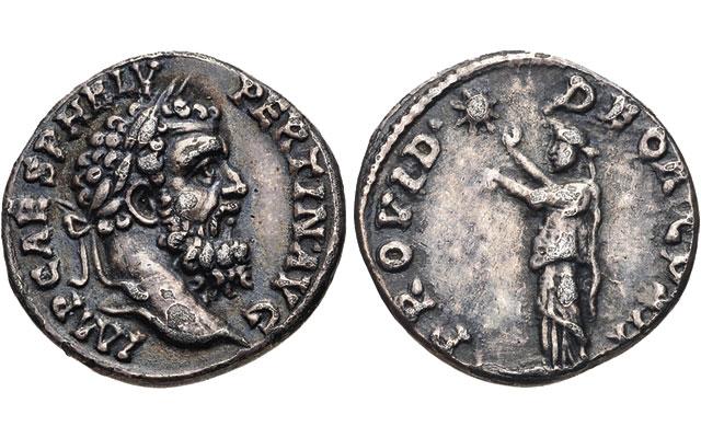 cng-324-lot-658-becker-denarius-pertinax