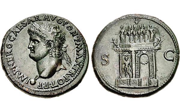 cng-sale-99-lot-597-nero-bronze-sestertius