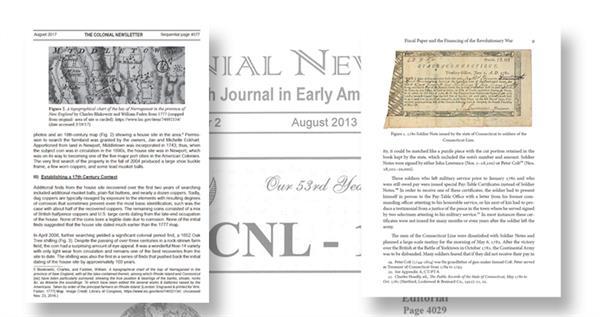 cnl-jean-text-excerpt-lead