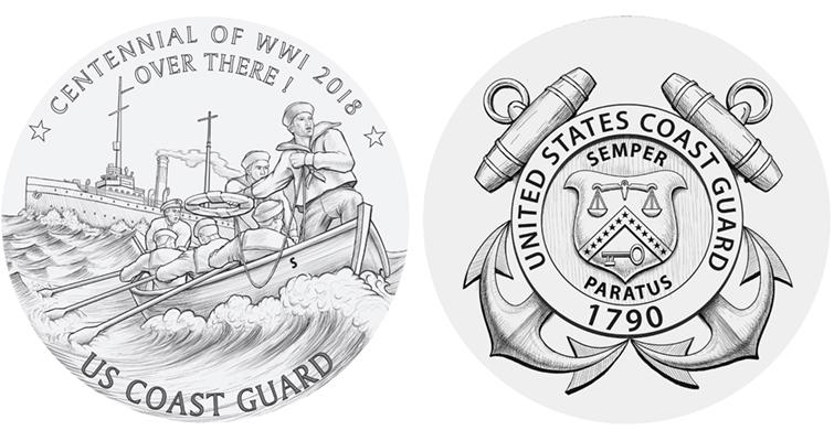 coast-guard-ccac-merged