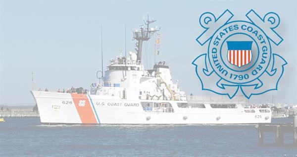 coast-guard-medal-lead