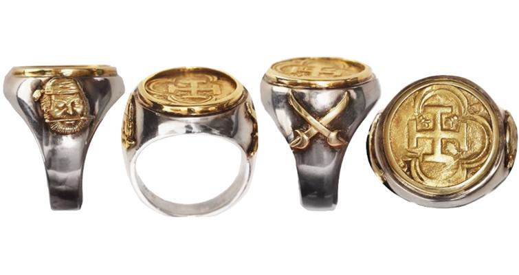 cob-gold-2-escudo-ring