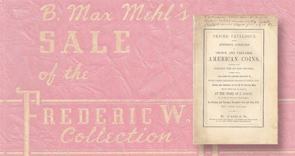 cogan-levick-sale-1859-lead