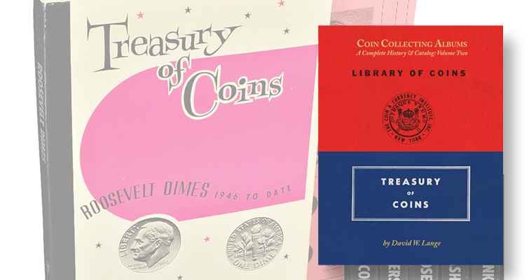 coin-albums-treasury-covers-lead