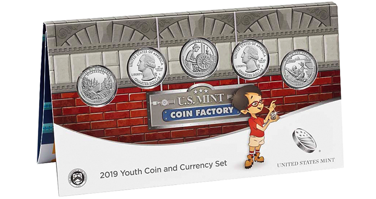 coin-and-currency-coins