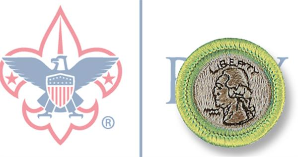 coin-collecting-merit-badge-boy-scouts-lead