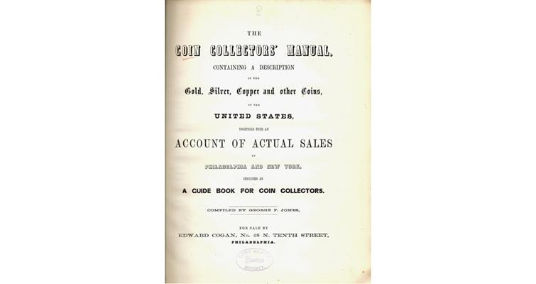 coin-collector-manual