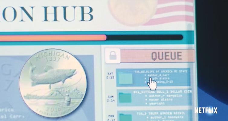 coin-heist-hub