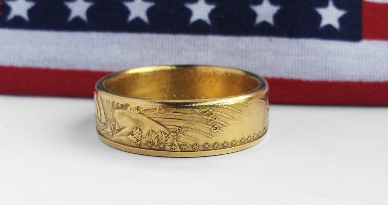 coin-ring-gallery-49-2016-gold-american-eagle