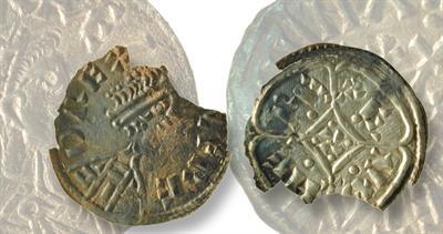 Coin2-lead