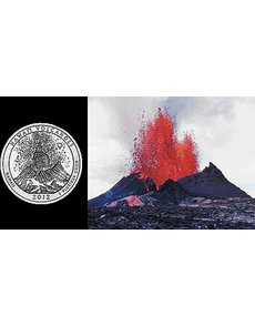 coin_and_volcano_1