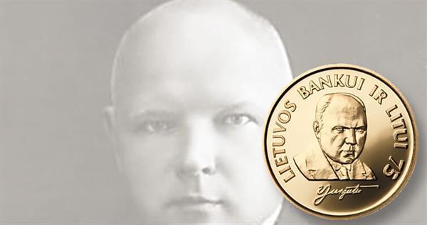 coins-1997-1litas-bank-au-b