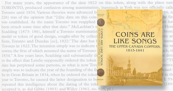coins-are-like-songs-upper-canada-coppers-book