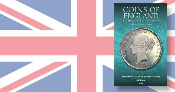 coins-of-england-2019-cover-lead