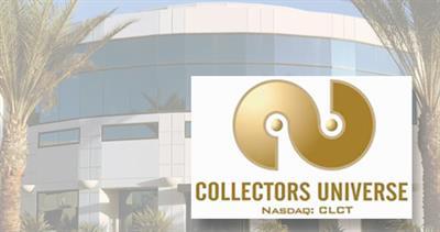 Collectors Universe