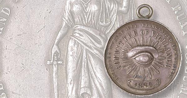 committee-of-vigilance-silver-medal-lead