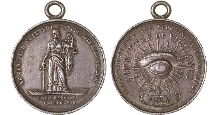 committee-of-vigilance-silver-medal-merged