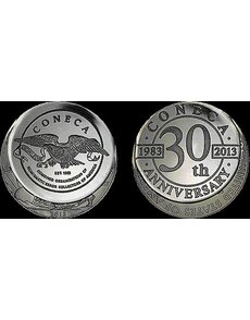 coneca_30th_anniv_medal_2013_1