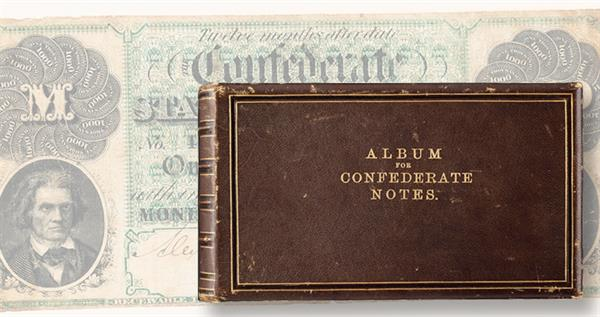 confederate-currency-album-cover-ha-lead