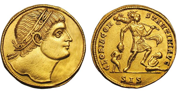 constantine-gold-1-1half-solidus-medallion-merged