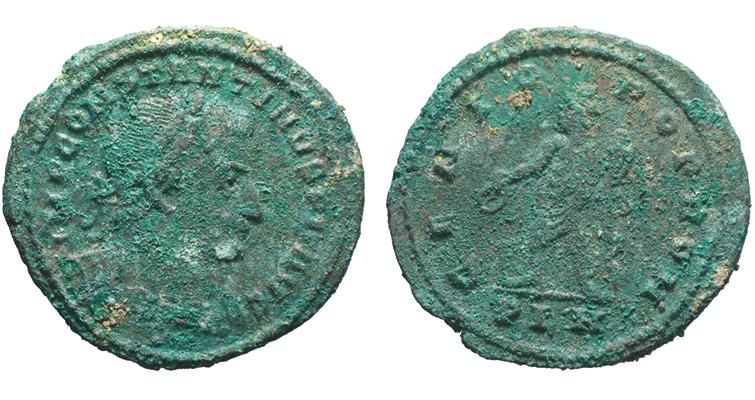 constantine-nummus-coin